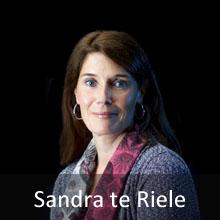 Sandra-naam