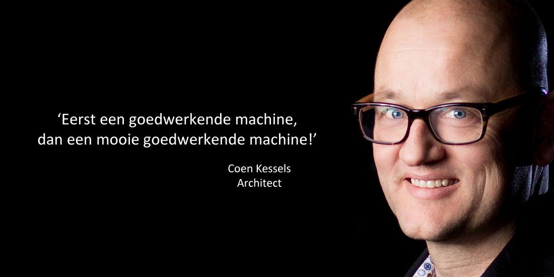 Coen-03