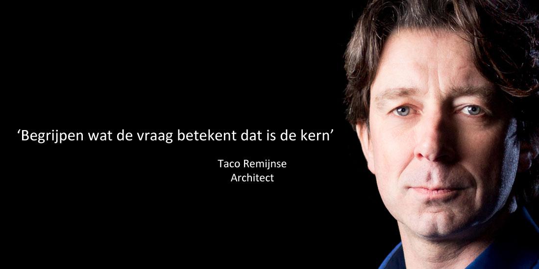 Taco-02